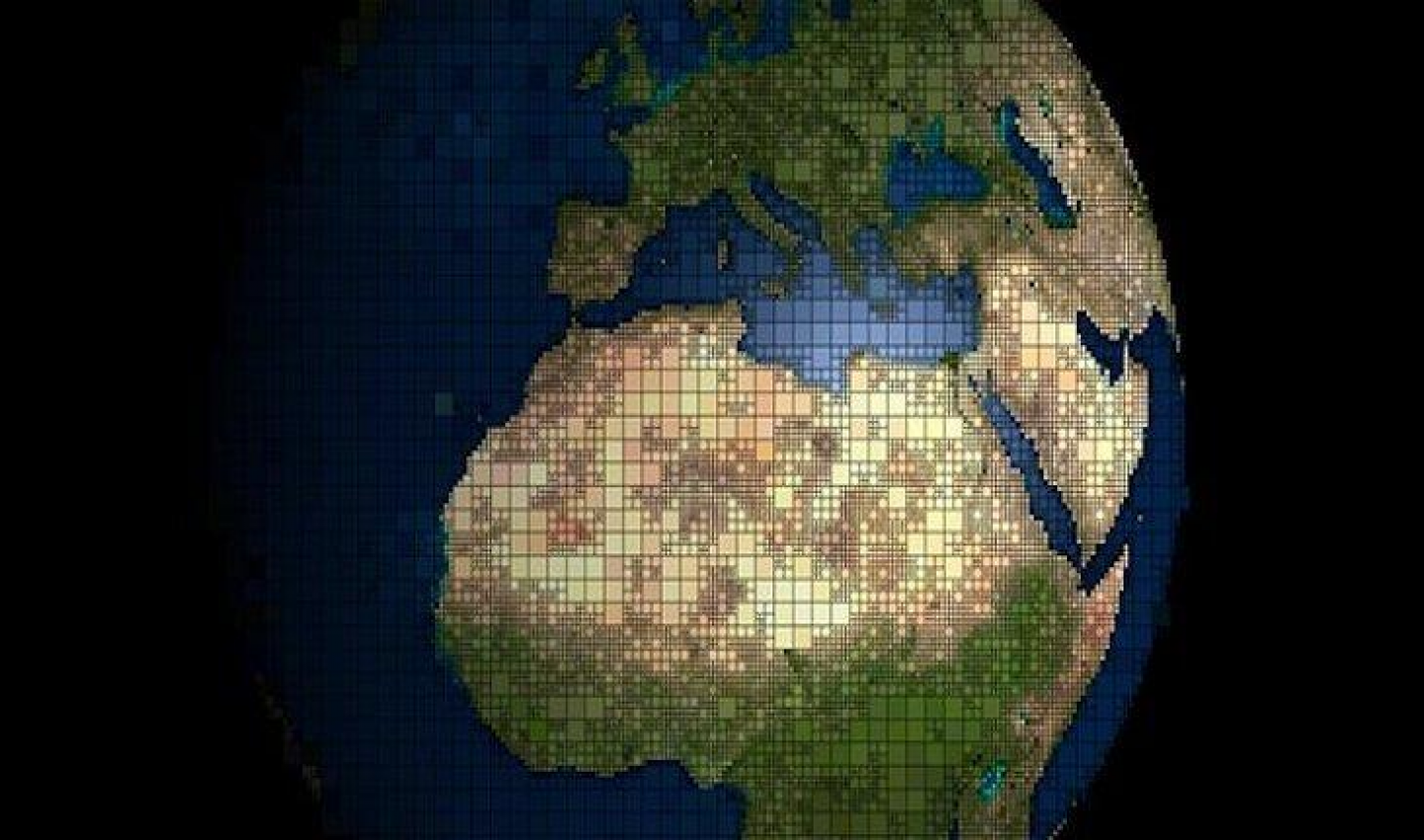 Why Business Leaders Need A Global Perspective Foundry4