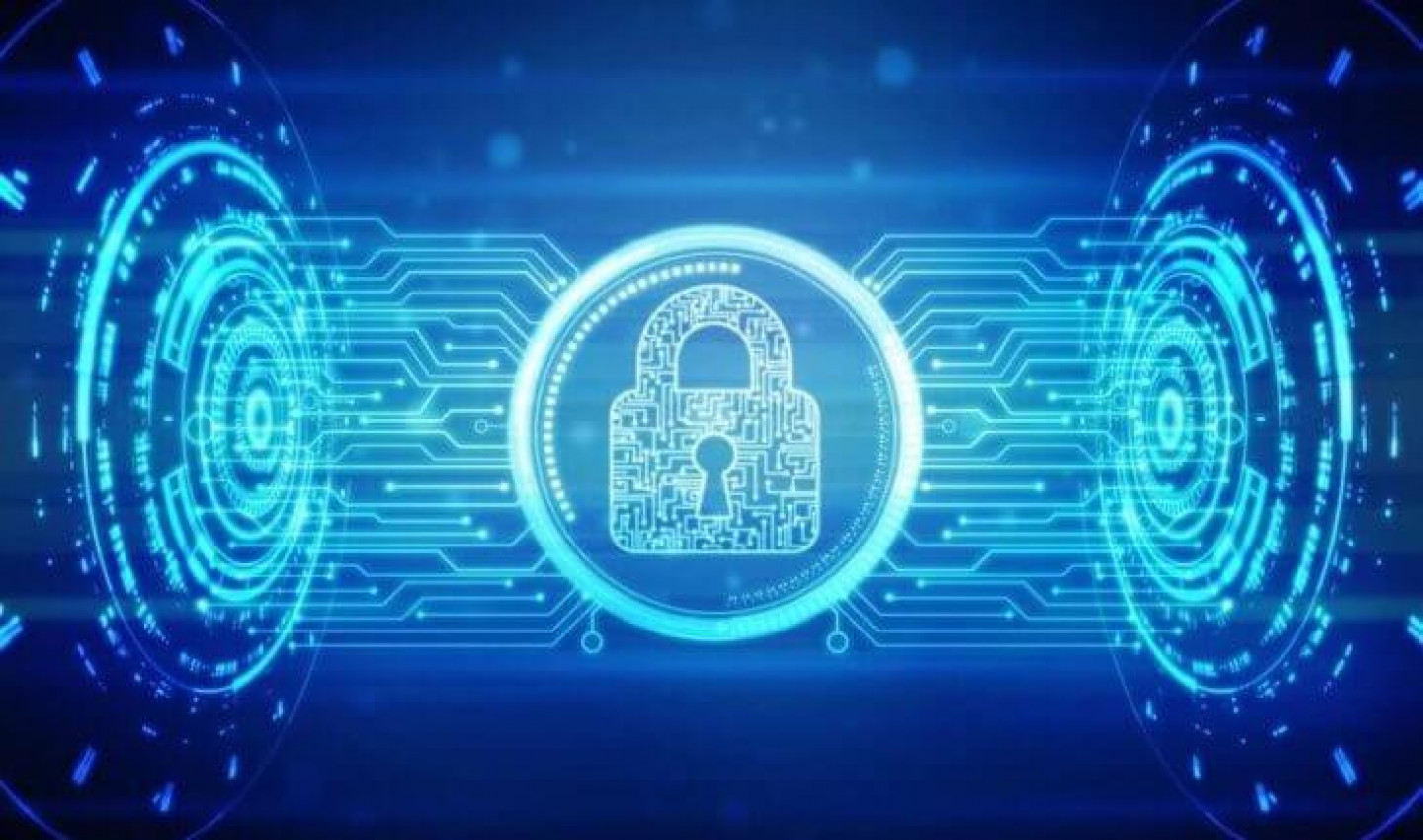 The evolution of cyber security | foundry4