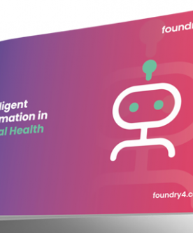 Download Intelligent Automation in Mental Health ebook