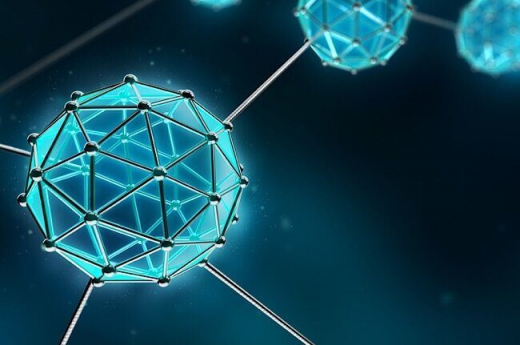 Are we ready for the nanotechnology revolution?