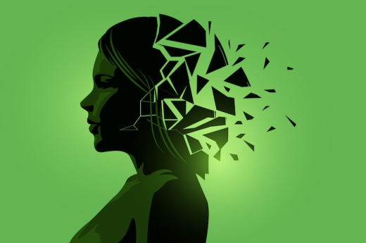 How technology can improve mental health patient care