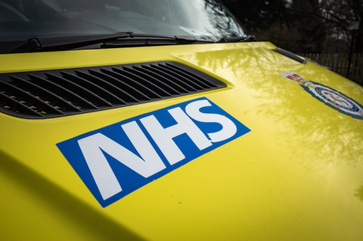 Putting digital on the agenda in the NHS