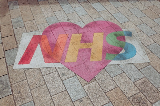 Digital Productivity and the NHS Unified Tech Fund