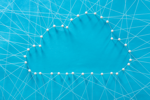 Cloud Migration: Where does your IT team fit?